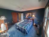 812 Burlington Avenue - Photo 40