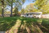 7720 Schelhorn Road - Photo 32