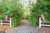 4551 Cooper Road - Photo 5