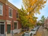 2719 Folsom Street - Photo 4