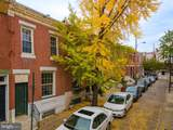 2719 Folsom Street - Photo 5