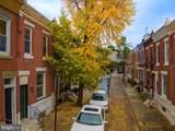 2719 Folsom Street - Photo 6