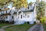 110 Woodbine Avenue - Photo 2