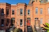1840 Vermont Avenue - Photo 1