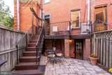 1840 Vermont Avenue - Photo 36