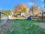 23 Broad Mountain Avenue - Photo 16