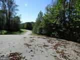 Lot 4 Chesapeake Lane - Photo 5