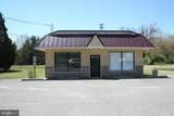 2149 Delsea Drive - Photo 1