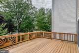 20786 Bridalveil Falls Terrace - Photo 28