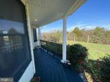 357 Sandy Hook Road - Photo 104