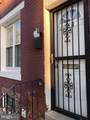 6656 Yocum Street - Photo 4