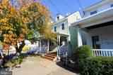 229 Dorrance Street - Photo 1