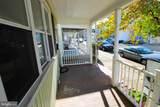 229 Dorrance Street - Photo 43