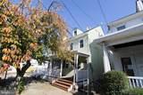 229 Dorrance Street - Photo 44