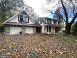 6450 Old Dominion Drive - Photo 2