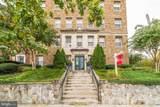 3446 Connecticut Avenue - Photo 2