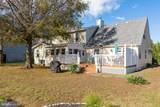 38828 Bayfront Drive - Photo 43