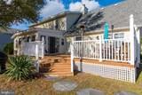 38828 Bayfront Drive - Photo 44