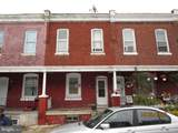 428 Salford Street - Photo 1