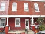428 Salford Street - Photo 2