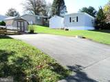 111 Fawn Circle Drive - Photo 4