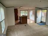 17394 Piney Point - Photo 5