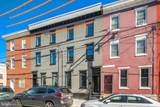 859 Perkiomen Street - Photo 20