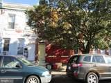 2827 4TH Street - Photo 1