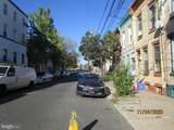 2827 4TH Street - Photo 5