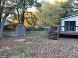 17394 Piney Point - Photo 4