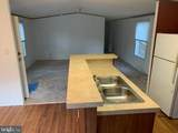 17394 Piney Point - Photo 6