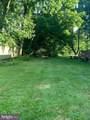 106 Cobble Creek Curve - Photo 37