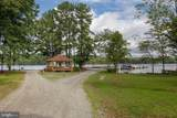 Lot 85 Point Drive - Photo 5