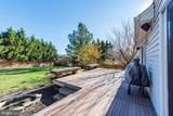 5213 Spurr Terrace - Photo 40