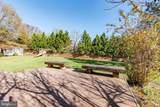 5213 Spurr Terrace - Photo 44
