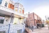3111 Aramingo Avenue - Photo 2