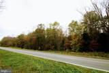 0 Thomas Jefferson Parkway - Photo 13