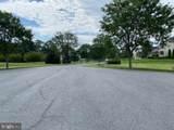 21750 Rolling Ridge Lane - Photo 10