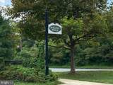 21750 Rolling Ridge Lane - Photo 11