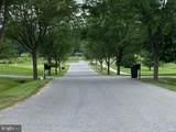 21750 Rolling Ridge Lane - Photo 2