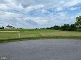 21750 Rolling Ridge Lane - Photo 9