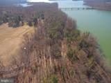 12606 Jarrettsville Pike - Photo 5