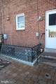401-A Sycamore Street - Photo 11