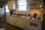 401-A Sycamore Street - Photo 13