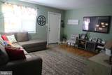 401-A Sycamore Street - Photo 15