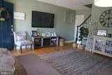 401-A Sycamore Street - Photo 16