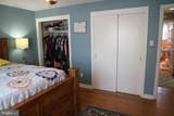 401-A Sycamore Street - Photo 18