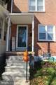401-A Sycamore Street - Photo 2