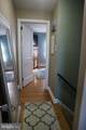 401-A Sycamore Street - Photo 20