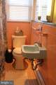 401-A Sycamore Street - Photo 21